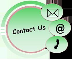 ContactUs image