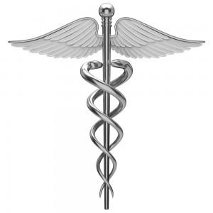 medicalLOGO