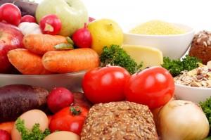 diet-lg