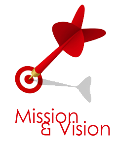 our_mission__vision