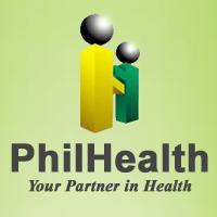 philhealth-logo1