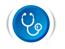 icon healthwellness